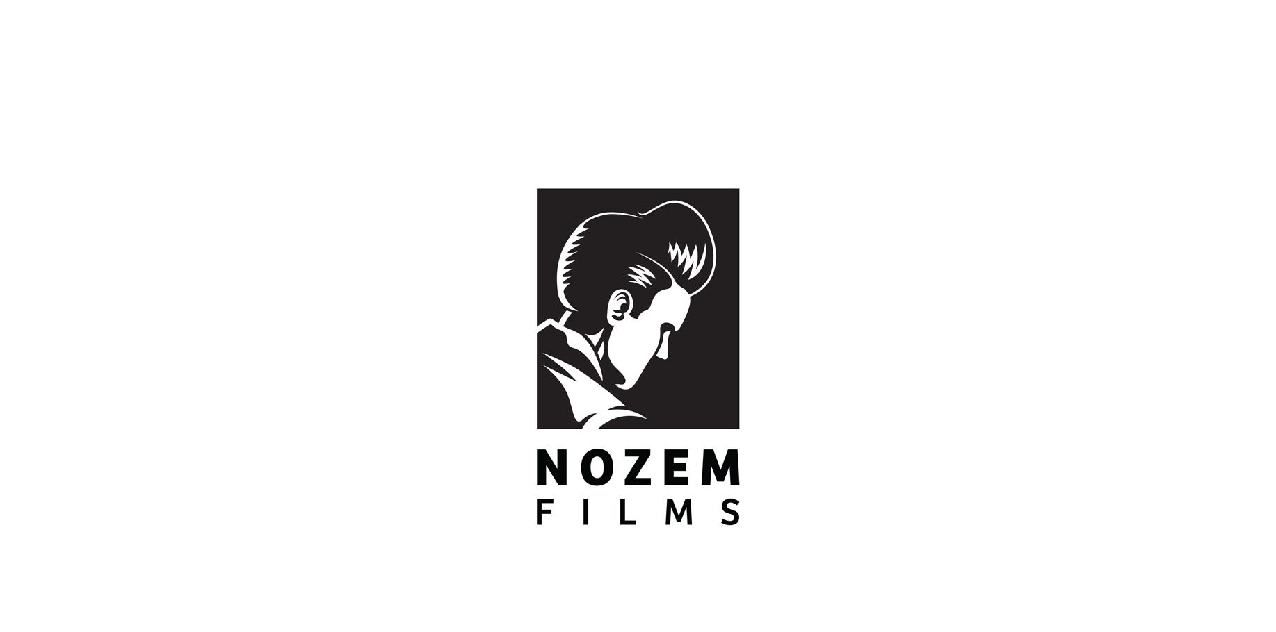 nozem_films_01
