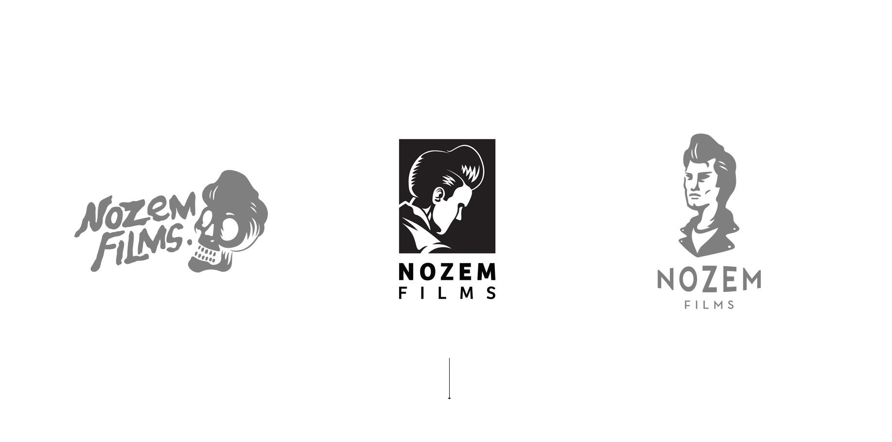 nozem_films_10