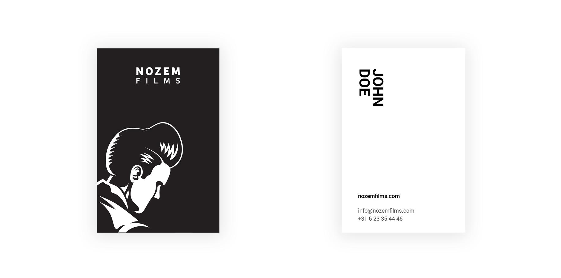 nozem_films_06