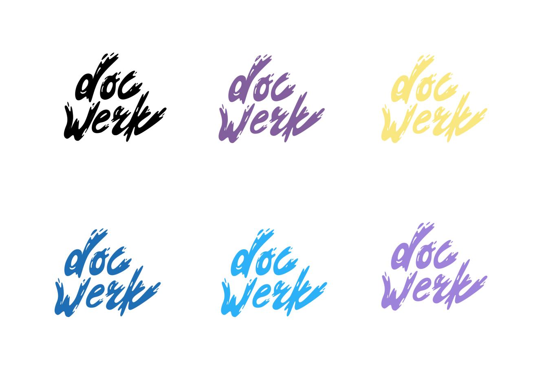 doc_werk