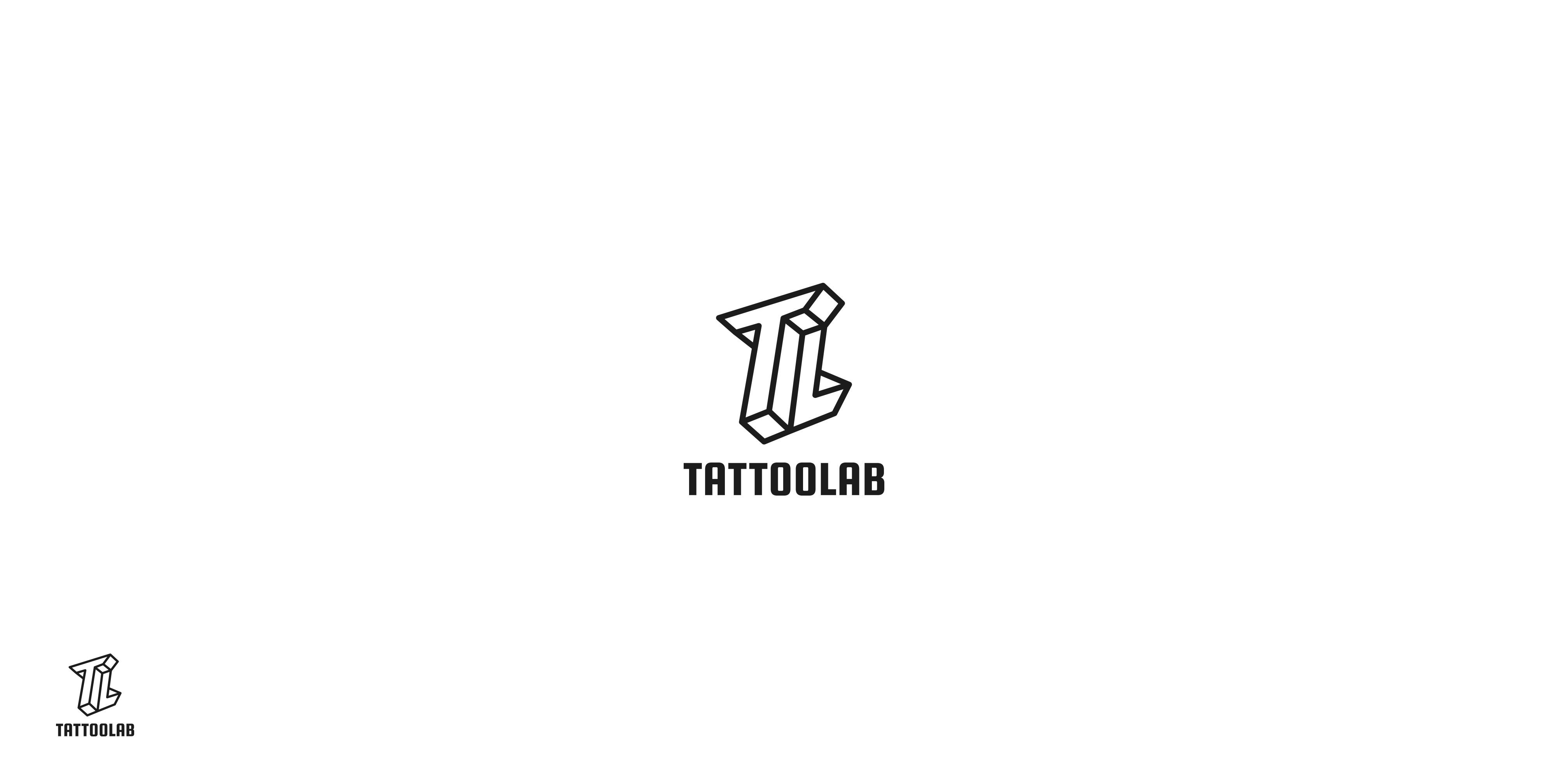 tattoolab