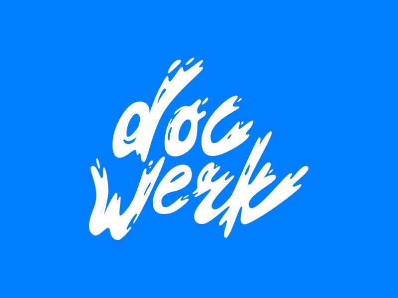 docwerk_dribbble
