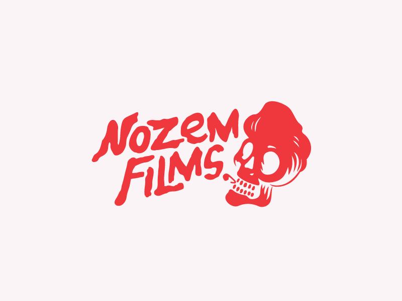 nozem_films_concept