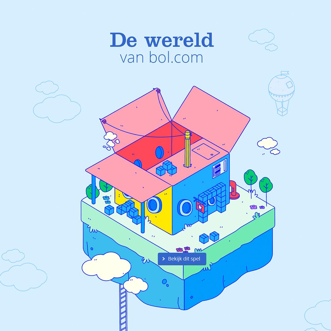 wereld_bol